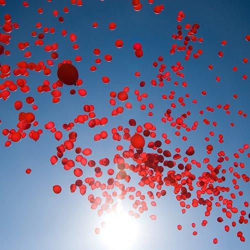 99 balloons.jpg