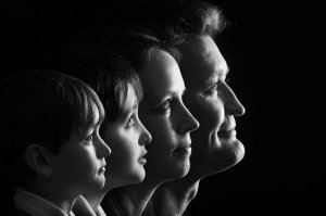 Family_photo_ideas_portrait_photography_tips_PHO25.tut01.after_