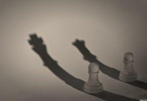 Chess-Illusion-51083180f0c2b_hires