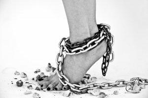 chained_with_my_dreams_by_newlieutenant-d398wd1