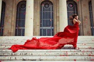 dress-fashion-flowers-photography-red-Favim.com-417229