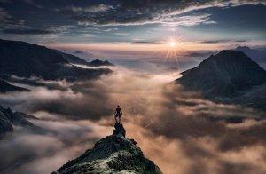 Breathtaking-Landscape-Photography-MaxRiver-3-677x443